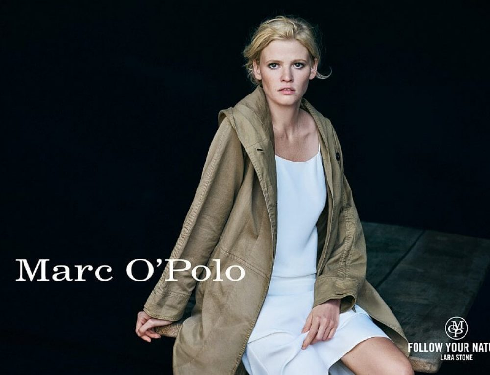 Marco O'Polo Damen