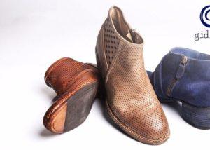 Gidigio Schuhe