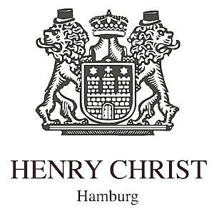 Henry-Christ-Logo