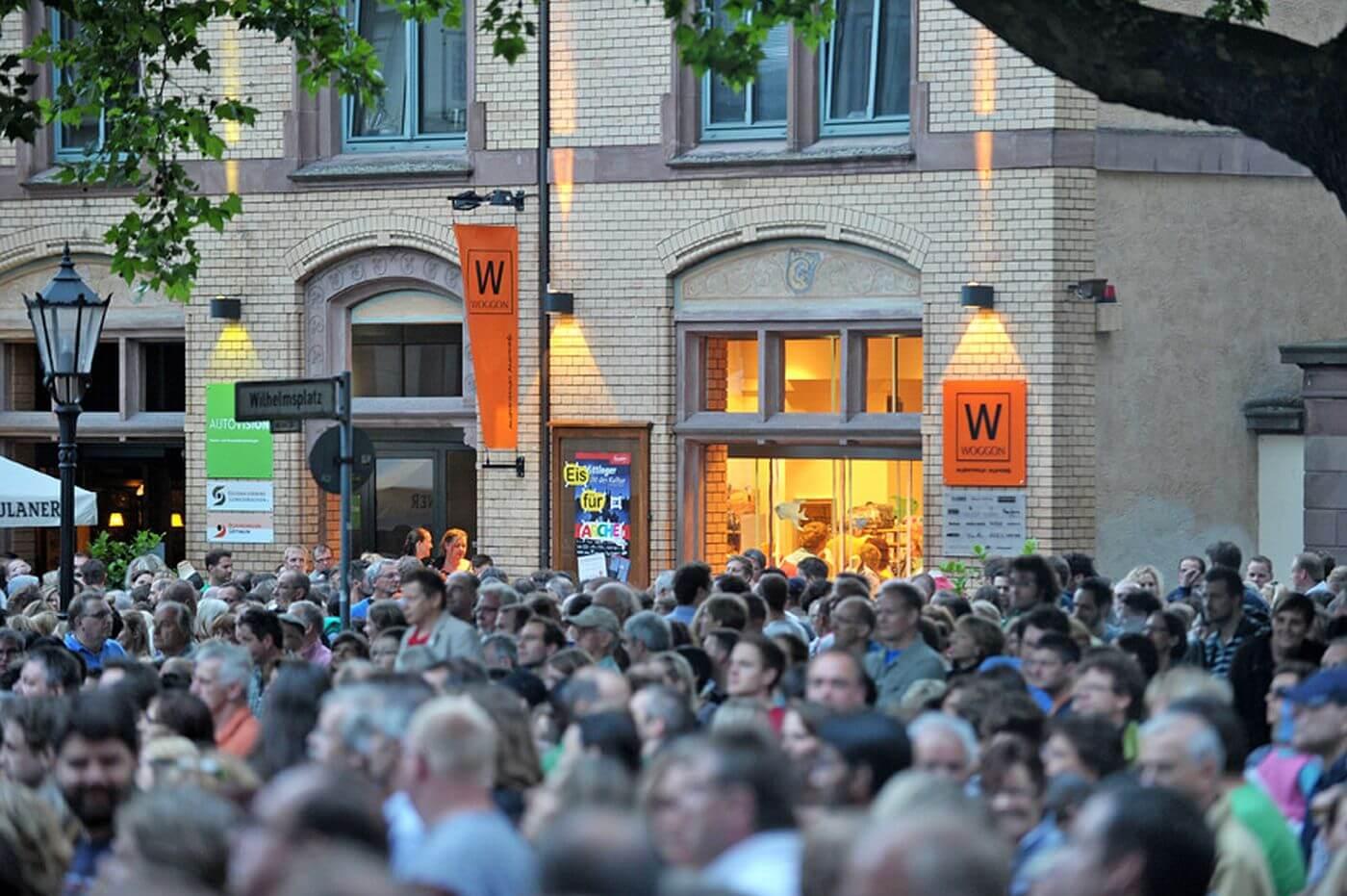 Woggon Nacht-der- Kulturen 2013 Front