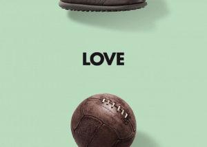 Camper Schuhe